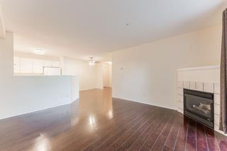 Photo 8: DOWNTOWN: Airdrie Apartment for sale