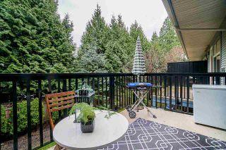 "Photo 14: 5 12036 66 Avenue in Surrey: West Newton Townhouse for sale in ""Dub Villa"" : MLS®# R2565738"