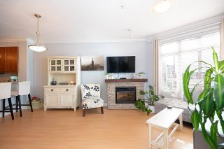"""Photo 6: 205 4211 BAYVIEW Street in Richmond: Steveston South Condo for sale in """"THE VILLAGE"""" : MLS®# R2550894"""