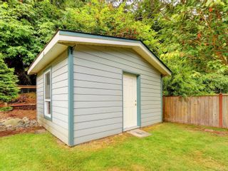 Photo 22: 7095 Francis Rd in : Sk Whiffin Spit House for sale (Sooke)  : MLS®# 881524