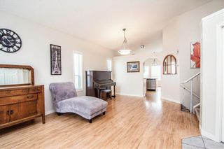 Photo 6: 446 SHEEP RIVER Point: Okotoks Detached for sale : MLS®# C4263404