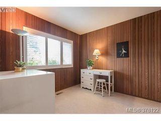 Photo 11: 4048 Magdelin St in VICTORIA: SE Lambrick Park Half Duplex for sale (Saanich East)  : MLS®# 759311