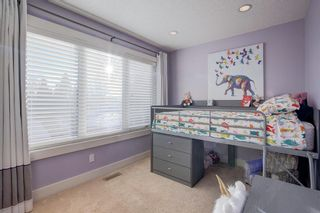 Photo 32: 2031 52 Avenue SW in Calgary: North Glenmore Park Detached for sale : MLS®# A1059510