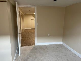 Photo 20: 799 Alexander Avenue in Winnipeg: Weston Residential for sale (5D)  : MLS®# 202124081