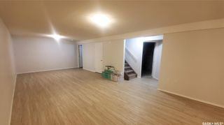 Photo 29: 257 4th Avenue West in Unity: Residential for sale : MLS®# SK852712