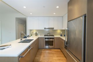 Photo 6: 125 5311 CEDARBRIDGE Way in Richmond: Brighouse Condo for sale : MLS®# R2511009
