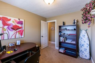 Photo 26: 45 LACOMBE Drive: St. Albert House for sale : MLS®# E4264894