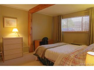 Photo 7: 2627 Killarney Rd in VICTORIA: SE Cadboro Bay House for sale (Saanich East)  : MLS®# 689454