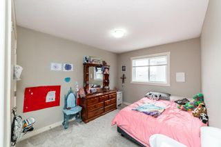 Photo 22: 78 8602 SOUTHFORT Boulevard: Fort Saskatchewan House Half Duplex for sale : MLS®# E4241366