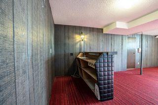 Photo 29: 2518 22 Street: Nanton Detached for sale : MLS®# A1039369
