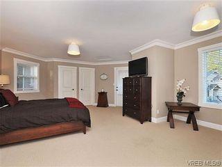 Photo 12: 1677 Texada Terr in NORTH SAANICH: NS Dean Park House for sale (North Saanich)  : MLS®# 626985