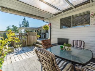 Photo 39: 7410 Harby Rd in : Na Lower Lantzville House for sale (Nanaimo)  : MLS®# 855324