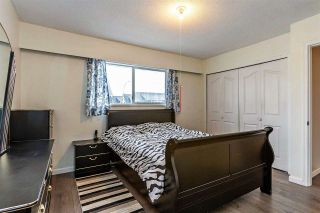 Photo 9: 4725 47A Street in Delta: Ladner Elementary House for sale (Ladner)  : MLS®# R2392238