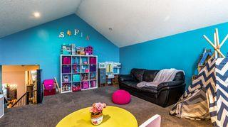 Photo 31: 1041 Hillcrest Manor Estates: Strathmore Detached for sale : MLS®# A1145573