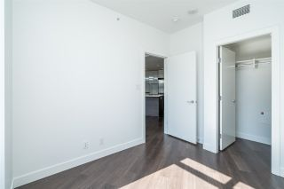 """Photo 16: 511 3557 SAWMILL Crescent in Vancouver: South Marine Condo for sale in """"One Town Centre"""" (Vancouver East)  : MLS®# R2569435"""