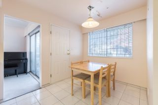 Photo 9: 7957 ELLIOTT Street in Vancouver: Fraserview VE House for sale (Vancouver East)  : MLS®# R2532901