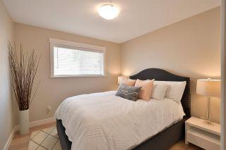 "Photo 6: 5673 KINGBIRD Crescent in Sechelt: Sechelt District House for sale in ""SilverStone Heights"" (Sunshine Coast)  : MLS®# R2586405"