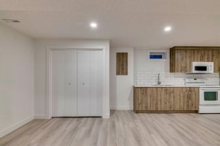 Photo 31: 257 Bedford Circle NE in Calgary: Beddington Heights Semi Detached for sale : MLS®# A1112060