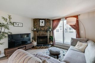 Photo 27: 5 2027 34 Avenue SW in Calgary: Altadore Row/Townhouse for sale : MLS®# A1115146