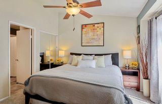 Photo 4: CARMEL VALLEY Condo for sale : 2 bedrooms : 3695 Caminito Carmel Lndg in San Diego