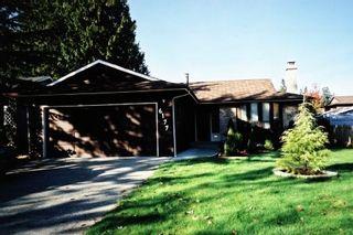 Photo 1: 6177 130 Street, Surrey: House for sale (Panorama Ridge)  : MLS®# 2327012