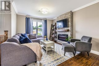 Photo 7: 38 Cole Thomas Drive in Conception Bay South: House for sale : MLS®# 1233782