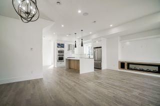 Photo 4: 16787 16 Avenue in Surrey: Grandview Surrey House for sale (South Surrey White Rock)  : MLS®# R2541986