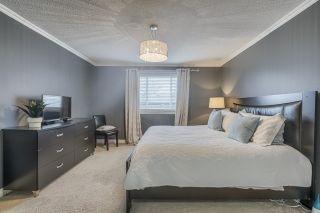 Photo 15: 2166 Longshire Drive in Burlington: Brant Hills House (Bungalow-Raised) for sale : MLS®# W4731080