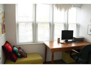 Photo 9: 778 McMillan Avenue in WINNIPEG: Fort Rouge / Crescentwood / Riverview Condominium for sale (South Winnipeg)  : MLS®# 1121100