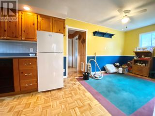Photo 8: 26 Circular Road in Cottlesville: House for sale : MLS®# 1238028