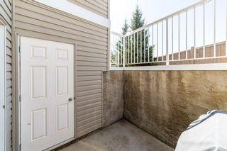 Photo 27: 29C 79 BELLEROSE Drive: St. Albert Carriage for sale : MLS®# E4254472