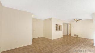Photo 8: DEL CERRO Condo for sale : 2 bedrooms : 6775 Alvarado Rd #4 in San Diego