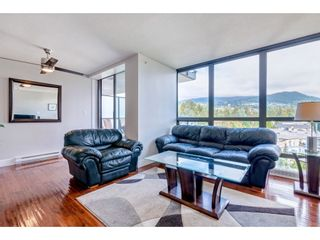 """Photo 11: 902 2959 GLEN Drive in Coquitlam: North Coquitlam Condo for sale in """"PARC"""" : MLS®# R2506368"""