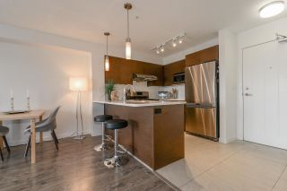 """Photo 2: 205 12339 STEVESTON Highway in Richmond: Ironwood Condo for sale in """"THE GARDENS"""" : MLS®# R2584986"""