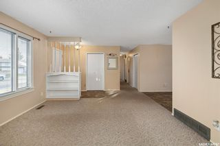 Photo 4: 242 Streb Crescent in Saskatoon: Parkridge SA Residential for sale : MLS®# SK851591