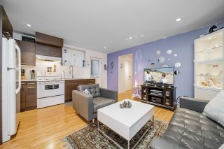 Photo 26: 725 E 15TH STREET in North Vancouver: Boulevard House for sale : MLS®# R2616333