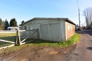 Photo 17: 1032 KING Street in Smithers: Smithers - Town House for sale (Smithers And Area (Zone 54))  : MLS®# R2429352