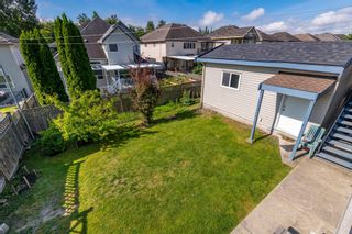 Photo 43: 14884 68 Avenue in Surrey: East Newton House for sale : MLS®# R2491094