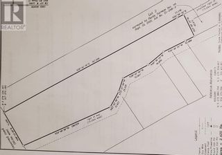 Photo 5: 214 Old Broad Cove Road in Portugal Cove-St. Philips: Vacant Land for sale : MLS®# 1237043
