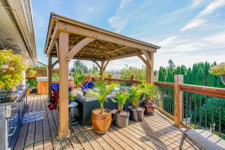 Photo 24: 32582 FLEMING Avenue in Mission: Mission BC House for sale : MLS®# R2616519