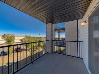 Photo 20: 1312 4975 130 Avenue SE in Calgary: McKenzie Towne Apartment for sale : MLS®# A1046077