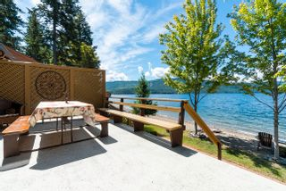 Photo 31: 1 6942 Squilax-Anglemont Road: MAGNA BAY House for sale (NORTH SHUSWAP)  : MLS®# 10233659