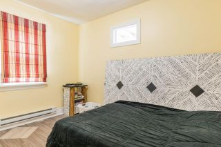 Photo 9: 1156 SECOND AVENUE in Trail: House for sale : MLS®# 2459431