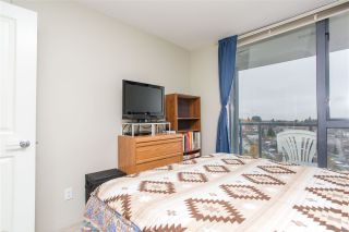 "Photo 16: 1606 3588 CROWLEY Drive in Vancouver: Collingwood VE Condo for sale in ""Nexus"" (Vancouver East)  : MLS®# R2515853"