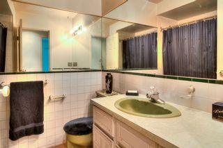 Photo 35: 20838 117th Avenue in MAPLE RIDGE: Home for sale