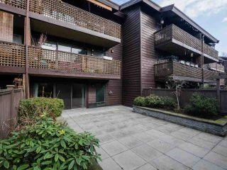 Photo 17: 102 330 E 7TH Avenue in Vancouver: Mount Pleasant VE Condo for sale (Vancouver East)  : MLS®# R2549259