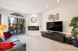 Photo 5: HILLCREST Condo for sale : 3 bedrooms : 3620 3Rd Ave #201 in San Diego
