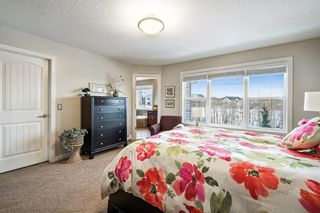 Photo 26: 182 Rockyspring Circle NW in Calgary: Rocky Ridge Residential for sale : MLS®# A1075850