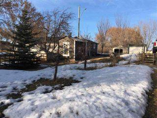 Photo 4: 504 1 Avenue: Kinsella House for sale : MLS®# E4232535