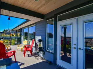 Photo 49: 2677 SUNDERLAND ROAD in CAMPBELL RIVER: CR Willow Point House for sale (Campbell River)  : MLS®# 829568